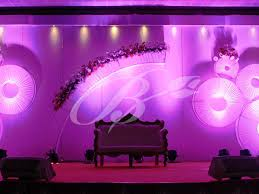 Wedding Backdrop Coimbatore Baalaji Decorators
