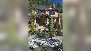 mascord house plan 2458 the copper falls
