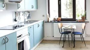 refaire cuisine prix refaire sa cuisine avant apras relooker une cuisine ancienne sans