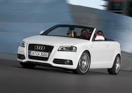 convertible audi a1 audi answers bmw s 1 series with a3 cabriolet wired