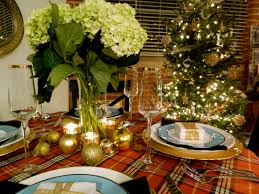 baby nursery glamorous images about christmas table centrepiece