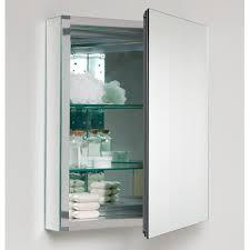 Buy Bathroom Furniture Online by Bathroom Cabinets Buy Bathroom Furniture Online Bathroom