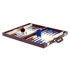 accessories agame backgammon backgammon sets for home accesories