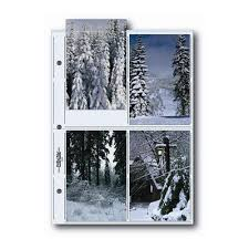 photo album pages 4x6 printfile g pages 25 pack holds 4x6 prints