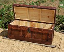 pallet coffee table etsy chest trunk il full thippo