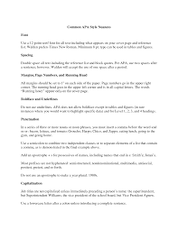Apa Style Cover Sheet by Cover Letter Greetings 1 Resume Cover Letter Closing College