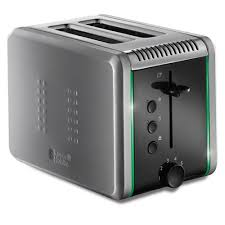 Russell Hobbs Toasters 37 Best Toasters Images On Pinterest Hobbs Toasters And Colours