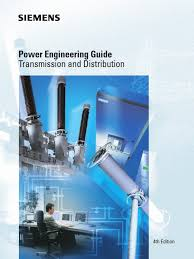 41793911 siemens power engineering guide electrical substation