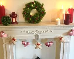 snowman ornament ornament fireplace