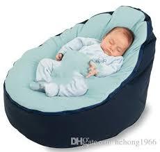 bean bag sofa bed 2018 bean bag portability chair baby sleeping bags bed case children
