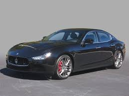 maserati sports car 2015 2015 maserati ghibli s q4 ferrari maserati of atlanta new