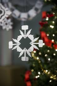 9 superhero snowflake patterns free printables fun blog