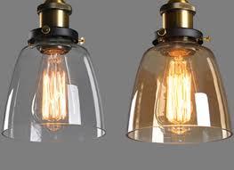 Hurricane Lamp Chandelier 4 Antique Elaborately Etched Glass Chandelier Shades Hurricane