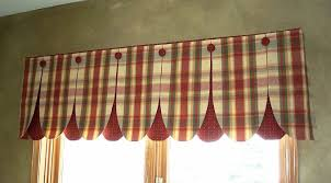 compact swags galore valance 122 swags galore valances swag curtains for kitchen jpg