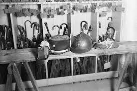 bureau des objets trouv bureau des objets trouvés préfecture de de pictures