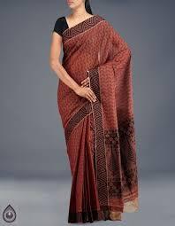 dhaka sarees dhaka cotton silk fabrics manufacturer from hyderabad