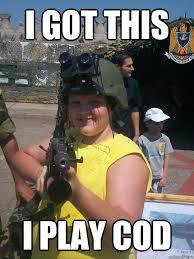 Obese Meme - obese internet child memes quickmeme