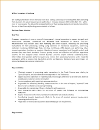 resume exles resume for a cosmetologist cosmetology resume exles
