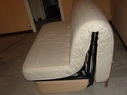 canapé bz occasion vente convertible bz haute qualite etat neuf livre a votre domicile