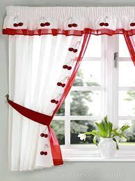 84 inch kitchen curtains medium size of grey and white yellow u2013 muarju