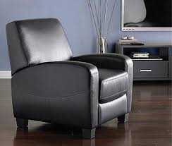 fresh comfortable reading chair for chair king with additional 89