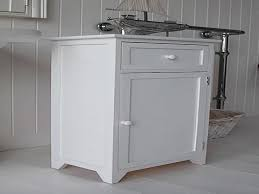 bathroom freestanding cabinets whitenew haven tall white bathroom