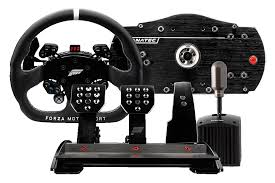 xbox one racing wheel fanatec xbox one steering racing wheels pedals shifters