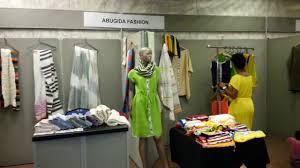 next fashion by designer hiwot gashaw mingling ethiopian