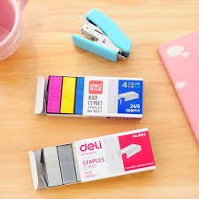 popular office supply staples buy cheap office supply staples lots