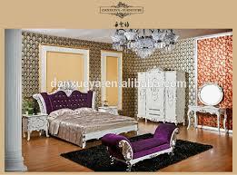 Luxury Bedroom Sets Luxury Bedroom Furniture For Sale In Simple Royal Sets