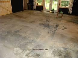 garage floor paint designs epoxy winsome design epoxy basement