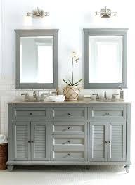 ideas for bathroom mirrors 1000mm bathroom vanity unit mirror lights younited co