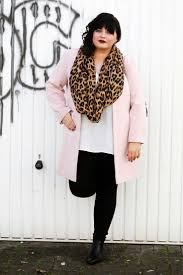 5 plus size for thanksgiving dinner clothes curvy and