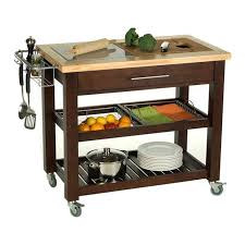kitchen work islands movable kitchen islands rolling on wheels mobile