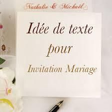carte mariage texte texte carte mariage idées de mariage les plus chaudes 2017