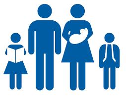 fecha cobro asignacion por hijo mes febrero 2016 anses fechas de cobro asignación universal por hijo 09 2016
