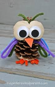 3761 best kids crafts u0026 activities images on pinterest kids