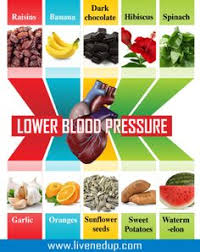 food to eat for healthy blood health pinterest iron rich