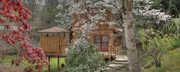 1 bedroom cabins in gatlinburg tn gatlinburg cabin rentals one bedroom cabins in gatlinburg tn