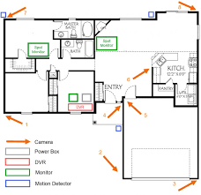 floor plan symbols uk house wiring diagrams floor plan lights home diagram residential
