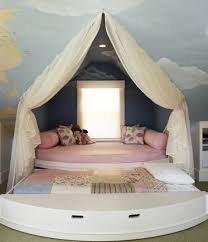 13 best round bed images on pinterest round beds 3 4 beds and