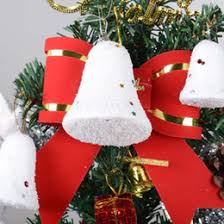 ornaments wholesale bells canada best selling