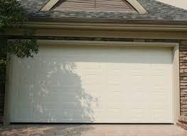 folding garage door residential garage doors