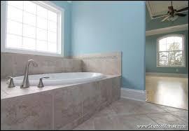 bathroom surround tile ideas bathtub tile surround tile tub surround ideas blue bathroom tile