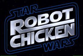 robot chicken star wars wookieepedia fandom powered wikia