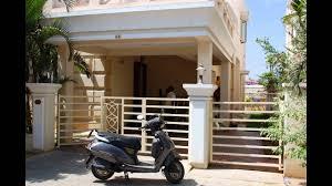 4 bhk villa house in mayflower sakthi gardens nanjundapuram 360