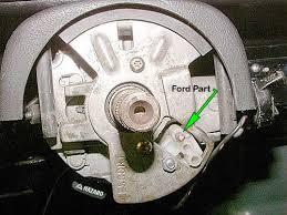 installing a momo club 4 steering wheel u0026 a grant steering wheel