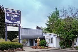 Powerful Month For Red Hot Scranton Wilkes Barre Railriders - knights inn scranton pittston pa booking com