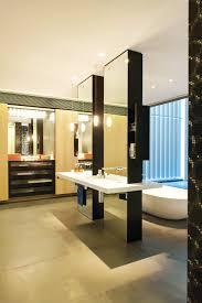 2014 Award Winning Bathroom Designs Award Winning by Award Winning Bathroom Design Embraces Natural Aesthetics