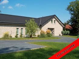 Einfamilienhaus Zu Kaufen Gesucht Haus Kaufen Unna